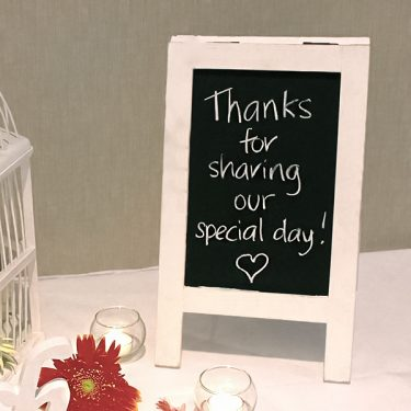 white-tabletop-blackboard-small